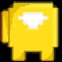 ScoreSaberStats's avatar