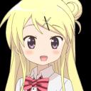 Mitzuki's avatar