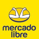 MercadoLibre's avatar