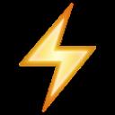 Electro's avatar
