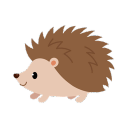Hedge's avatar