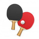 Ping Pong's avatar
