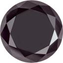 Black Diamond's avatar