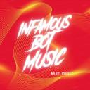 InfamousBot Music's avatar