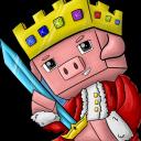 technoblade's avatar