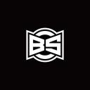 Mr.BS's avatar