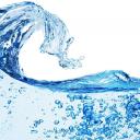 Splash's avatar