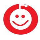 Reddit Bot's avatar