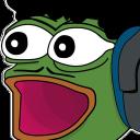 Poggers's Help's avatar