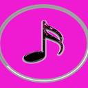 OCULET's avatar
