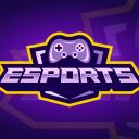 Esports life's avatar