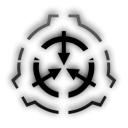 SCP Bot's avatar