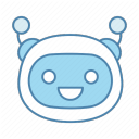 cybel's avatar