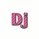 DJ Daniel's avatar