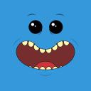 Beaty's avatar