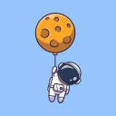 Gravity Bot's avatar