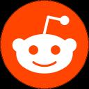 RedditDroid's avatar