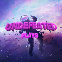 Undefeated's Utilities's avatar