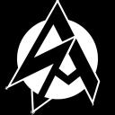 AnkaTeam's avatar