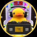 DJ Duck 2.0's avatar