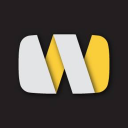 w2gBot's avatar