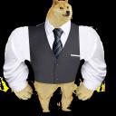 Butler Bill's avatar