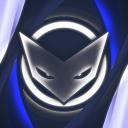 BLAIZE's avatar