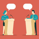 DebateMotions's avatar
