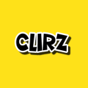 Clirz Bot's avatar