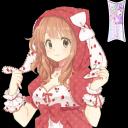 Cherry bot's avatar