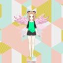Carolita's avatar