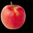 Jablko's avatar