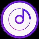 Hyper's Music Bot's avatar