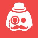 Dandy's avatar