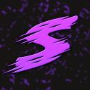 Shard's avatar