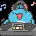 capoo music