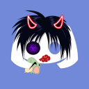 Anime WRLD's avatar