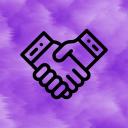 My Partner Network's avatar