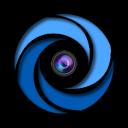 Magnis Bot's avatar