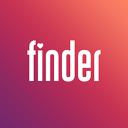 Finder 💕's avatar