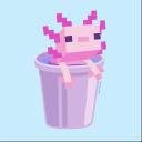 StanniBot's avatar