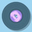 Disc Bot's avatar