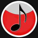 Smoove™'s avatar