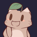 Leaf-Bot's avatar