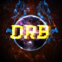 ORB's avatar