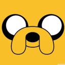 Nothingness's avatar