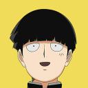 NibelBot's avatar