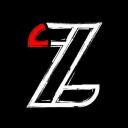 Zelden's avatar