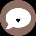 UtilEments's avatar