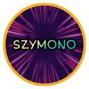 SZYMONO BOT's avatar